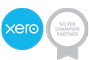 Xero Accountancy Software